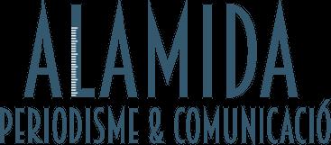 Alamida - Periodisme i Comunicació